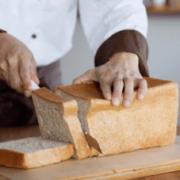 高級美食パン専門店「GaLa」